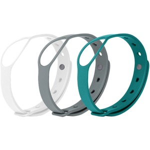 3 Color Sports Band / Mfr. No.: Sw0y0