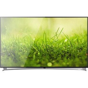 Cello C85238DVBT24K2K LED-LCD TV