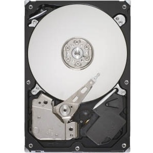 Seagate Momentus 500gb Hd SATA 7200RPM 2.5in16mb Buffer / Mfr. No.: St9500420as-Rf