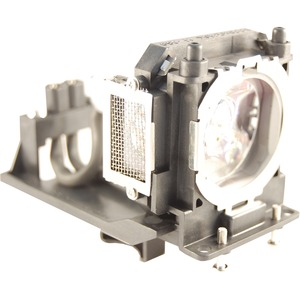 Sanyo Poa-Lmp94 Lamp W/ Genuine Original OEM Bulb In / Mfr. No.: Pa-009779