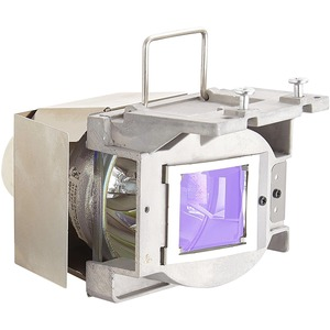 Rlc-096 Projector Replacement Lamp For Pjd6/7 Pro7826hdl / Mfr. No.: Rlc-096