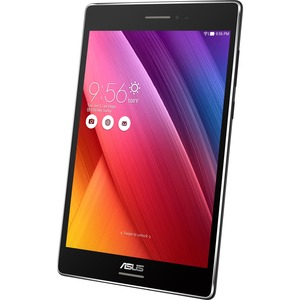 Z580c-B1-Bk 8 Moorefield Z3530 2gb 32gb Touch Screen Android 5 / Mfr. No.: Z580c-B1-Bk
