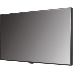 55in Monitor 1920x1080 1080p 24/7 HDMI Dp DVI Rgb 700n Port 3yr W / Mfr. No.: 55sh7db-B