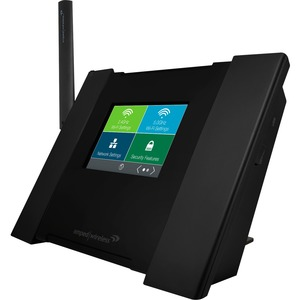HiPower Touch Scrn Ac1750 Router Lngrng Wifi 4in Scrn USB 2.0 / Mfr. No.: Tap-R3
