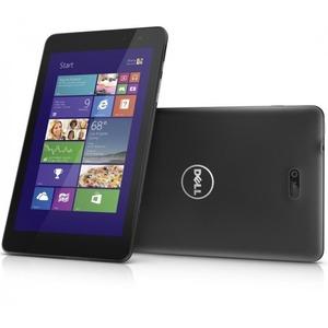 Dell Venue 8 Pro 5830-5561 Net-tablet PC