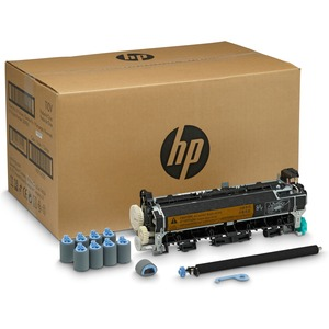 Maint Kit Engine For Laserjet 4345mfp- Replacement Every 225000 Pgs / Mfr. No.: Q5998a