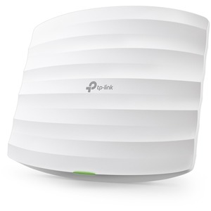 300mbps Enterprise Wifi Ap Ceiling/Wall Mount Passive Poe / Mfr. No.: Eap110