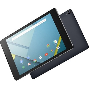 HTC Nexus 9 99HZF011-00 Tablet