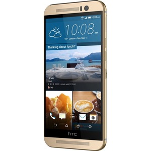 HTC One M9 Smartphone