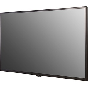 49in Monitor 1920x1080 1080p 18/7 HDMI Dp DVI Rgb 450n Port 3yr W / Mfr. No.: 49sl5b-B
