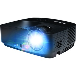 Dlp SVGA 3200lumens / Mfr. Item No.: In112x