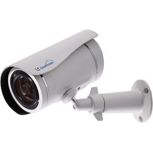 720p 2.8mm Ir Cloud Ultra Bullet Cam / Mfr. No.: Gv-Ublc1301
