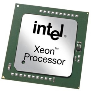 Refurb Intel Xeon E5620 Qc Fclga1366 2.4g 12mb / Mfr. No.: Bx80614e5620-Rf