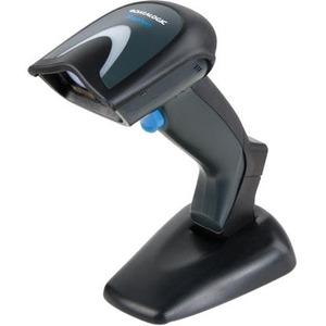 Datalogic Gryphon GD4430 Handheld Barcode Scanner