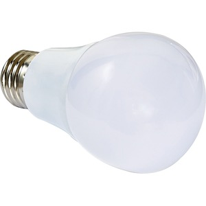 A19 Daylight 5000k LED Bulb Replaces 40w Dimmable / Mfr. No.: 99059
