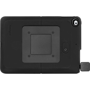 Secureback Rugged and Payment For IPad Air and Air 2 / Mfr. No.: K67739ww