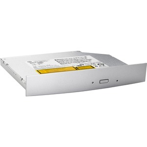 Smart Buy 9.5mm Aio 705/800 G2 DVD Dr / Mfr. No.: N3s09at