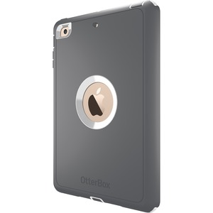 Defender Glacier For IPad Mini/Mini 2/Mini 3 B2b Pro Pk / Mfr. No.: 77-52013