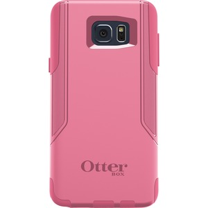 Commuter Pink Shadow For New Samsung Galaxy Note5 / Mfr. No.: 77-52552