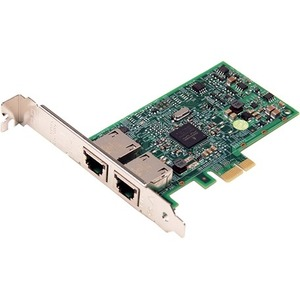 Broadcom5720 PCI Exp X2 Rj-45 / Mfr. No.: 430-4407-Rf