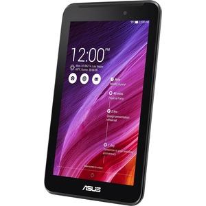 Asus MeMO Pad 7 ME176CE-1A001A Tablet