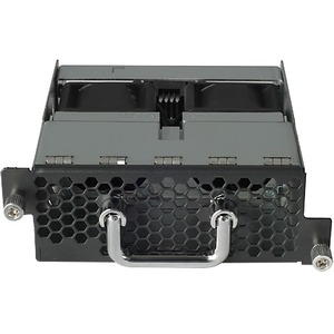 HP 58x0AF Front (port side) to Back (power side) Airflow Fan Tray