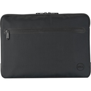 Dell Notebook Sleeve 12