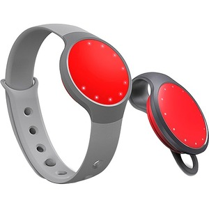 Flash Link Activity Tracker + Smart Button Coca Cola Red / Mfr. No.: F03cz