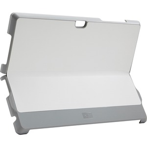 Kickback Case For Surface 3 White / Mfr. No.: Ckse2196white