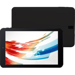 Zeepad 8in 1gb 8gb Qc Android 4.4 Bluetooth Ips Screen Black / Mfr. No.: Zeepad X8-Blk