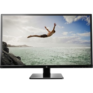 27in LED 27sv Backlit Monitor / Mfr. No.: M4b77AA#Aba