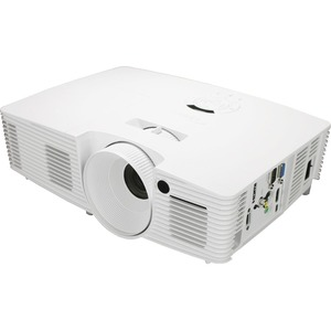 1080p 3200l Ansi Full 3d 180000:1 1yr Warranty 90day Lamp / Mfr. No.: Dh1012