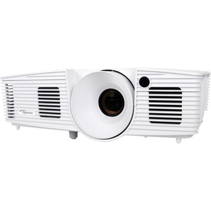 1080p 3500l Ansi Full 3d 20000:1 3yr Warranty 1yr On Lamp / Mfr. No.: Eh341