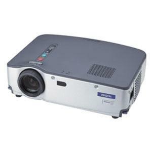 Epson PowerLite 50c Multimedia Projector