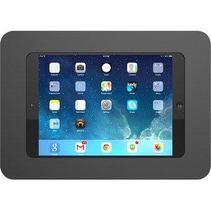 IPad Air Rokku Black / Mfr. No.: 260rokb