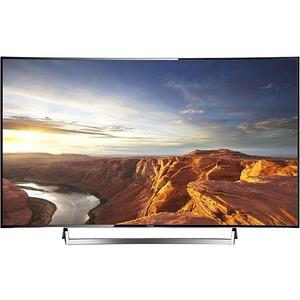 Hisense LTDN55K720WTSEU LED-LCD TV