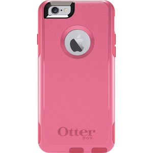 Commuter Pink Shadow For New IPhone 6s / Mfr. No.: 77-52214