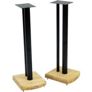 Atacama Moseco 7 Speaker Stands (Pair)