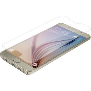 Invisibleshield Original Screen For Samsung Galaxy Note 5 / Mfr. No.: Sn5ows-F00