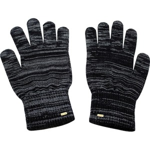 Touchscreen Gloves Black Hypo-Allergenic / Mfr. No.: Mt-Glg