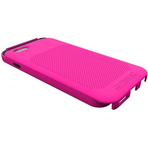 Aegis Pink Pro Case For Iphone6s / Mfr. no.: AGP-APIP6SPK000
