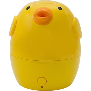 Childs Humidifier And Diffuser Duck Design / Mfr. No.: 530