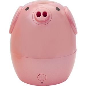Childs Humidifier And Diffuser Pig Design / Mfr. No.: 526