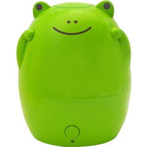 Childs Humidifier And Diffuser Frog Design / Mfr. No.: 527