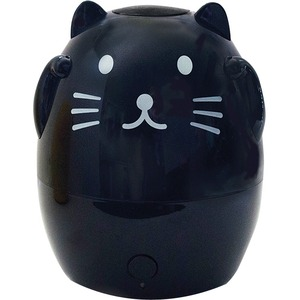 Childs Humidifier And Diffuser Cat Design / Mfr. No.: 529