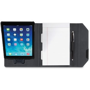 Mobilepro Series Deluxe Folio For Mini IPad Air Air 2 / Mfr. No.: 8201801