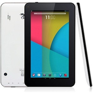 Dragon Touch 7in Quad Core Android Ips Tablet / Mfr. No.: M7