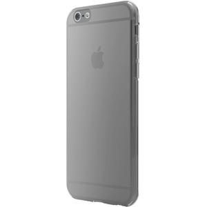 Superslim Crystal Tpu Case IPhone 6 / Mfr. No.: Cy1739cpaer