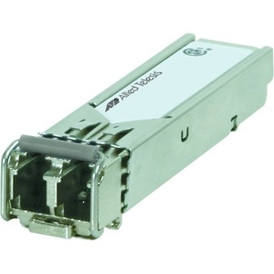 Fed 2km 100fx Lc Sfp Mmf / Mfr. No.: At-Spfx/2-90