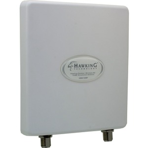 Outdoor Wireless-AC 12dbi Directional Antenna / Mfr. No.: Hoa12dp